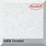 A-808 Dovetail