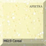 M-619 Cereal