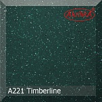 A-221 Timberline